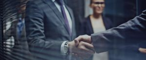 5 steps to shorten your hiring process 4
