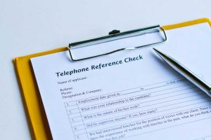 telephone-reference-questions-checklist