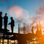 The benefits of hiring contract workers