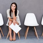 5 steps to shorten your hiring process