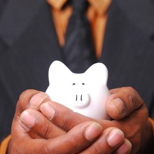save-money-on-new-hires
