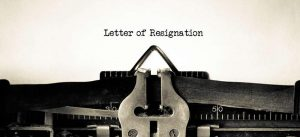 write-a-resignation-letter