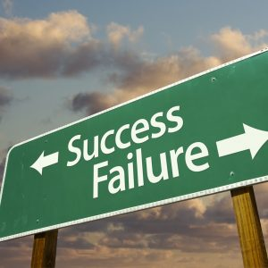 success-or-failure-road-sign