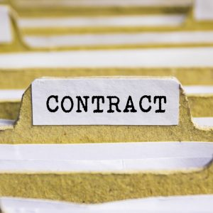 advantages-of-contract-work
