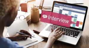 types-of-job-interviews