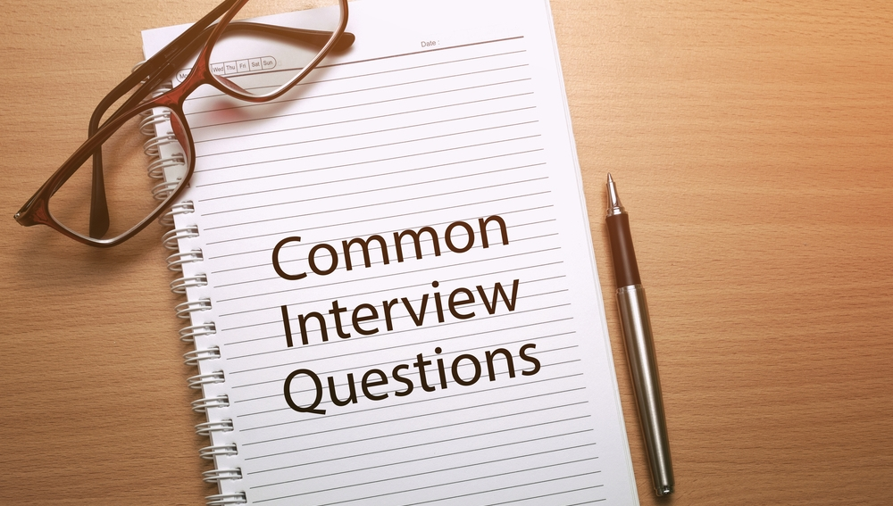answer-common-interview-questions