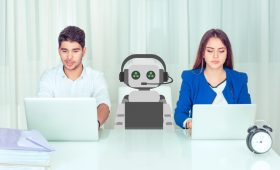 artificial-intelligence-and-hr