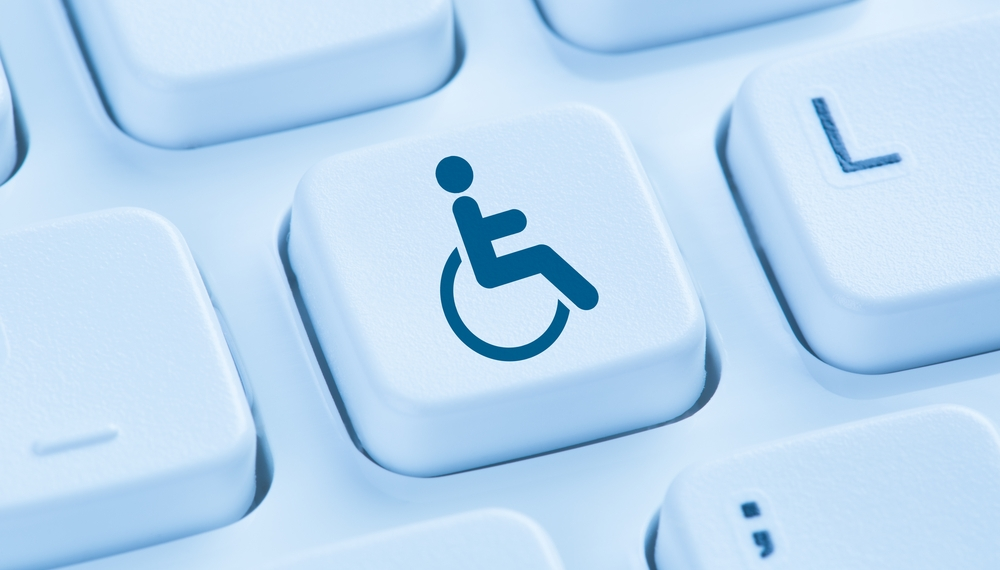 wheelchair-symbol-for-accessibility-on-keyboard-key