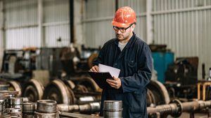 The benefits of hiring contract workers 4