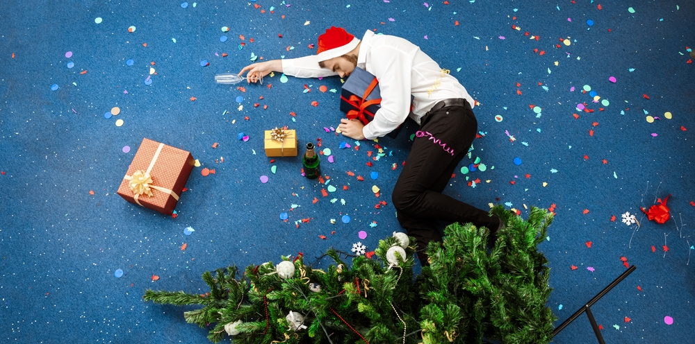 avoid-an-office-holiday-party-you-want-to-forget