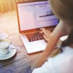 11 tips to successfully working from home