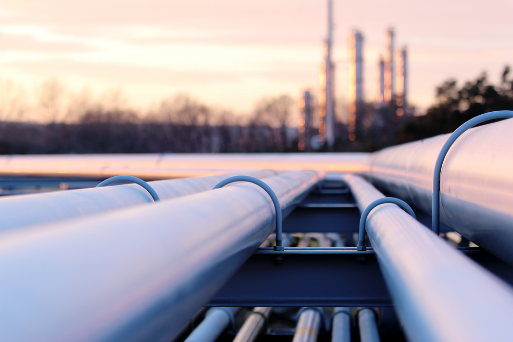 How will the Forties Pipeline shutdown have an impact on resourcing and recruitment? 4
