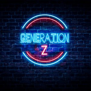 recruiting-gen-z