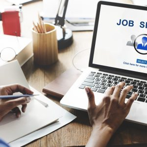 use-social-media-in-your-job-search