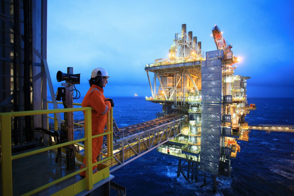 marginal-gains-through-offshore-workers